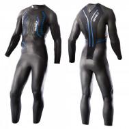 2XU Mens A:1 Wetsuit