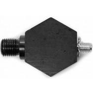 XLAB X-Nut