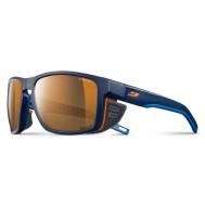 Julbo Sunglasses Shield Reactiv Cameleon